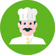 31-mag-icone-chef-03.png