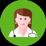 31-mag-icone-docteur-04.png