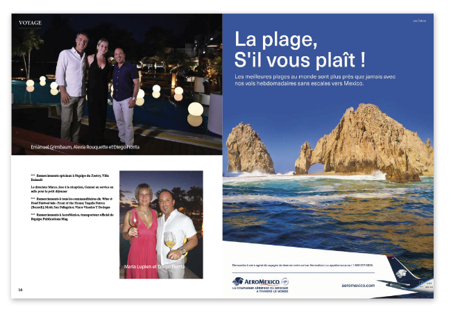 31-mag-publicite-04.png