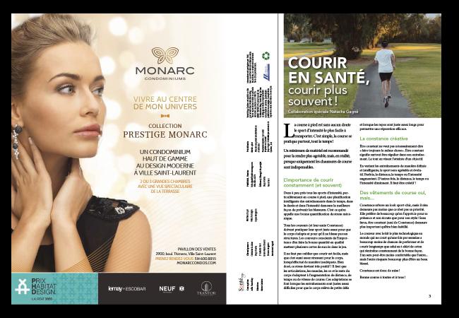 31-mag-publicite-06.png