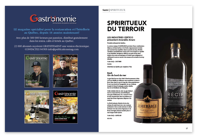 31-mag-publicite-08.png