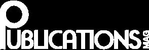 Publications Mag, une division de MCL Pub